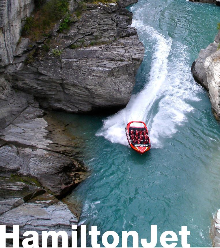 Case study image Shotover_Jet,_Jet_Boating_the_Shotover_River_Canyons,_Queenstown,_New_Zealand